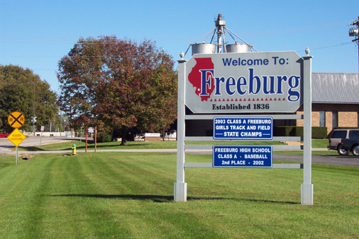 freeburg_illinois